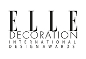 ELLE DECORATION INTERNATIONAL DESIGN AWARDS