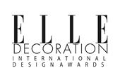 ELLE DECORATION INTERNATIONAL DESIGN AWARDS