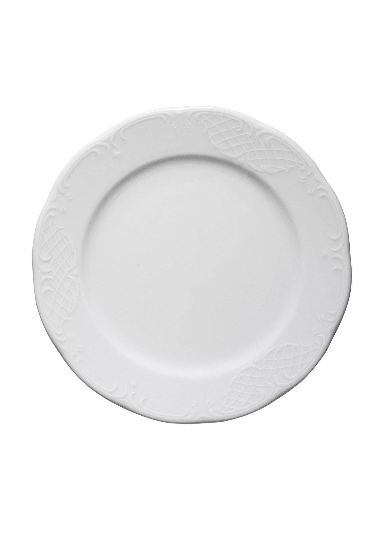 Kütahya Porselen
